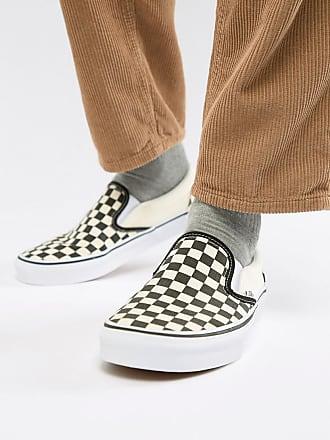 Chaussures Sans Lacets Vans®   Achetez jusqu à −60%   Stylight 6477d790ec4c