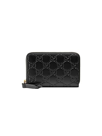 c3bc0aa3090 Gucci Business Card Holders  139 Items