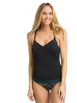 35147ff217801 Women's Prana® Swimwear: Now up to −71% | Stylight