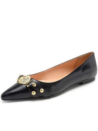 Sapatilhas de Luiza Barcelos®  Agora com até −59%   Stylight 702797758e