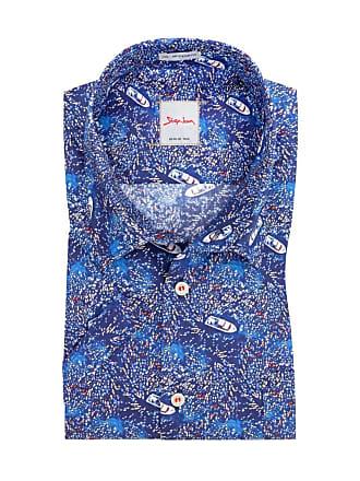 688fc482fccb3b Kurzarm Hemden von 531 Marken online kaufen