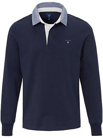 76ddcd4d2 Rugby Shirts von 177 Marken online kaufen   Stylight