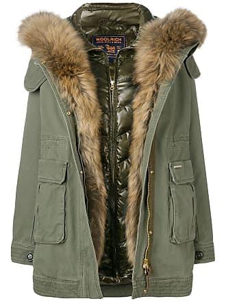 Woolrich® Mode   Achetez maintenant jusqu à −60%   Stylight ad5815850588