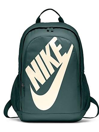 89e895c35ec Nike® Tassen: Koop tot −40% | Stylight