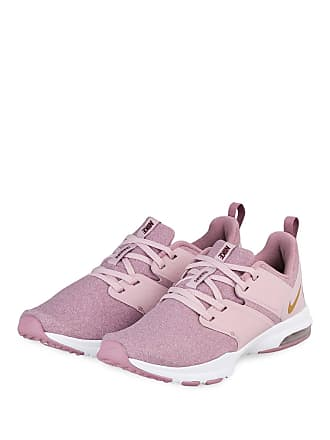 save off 2e55e f6652 Versand: kostenlos. Nike Fitnessschuhe AIR BELLA TR - ROSE