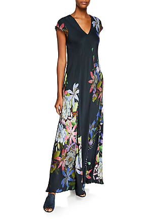 Johnny Was Maxi Dresses Must Haves On Sale Up To 51 Stylight