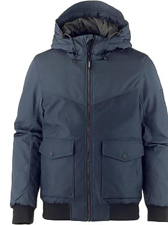 2d287d4b40c0 Blouson Jacken von Tom Tailor®  Jetzt bis zu −67%   Stylight