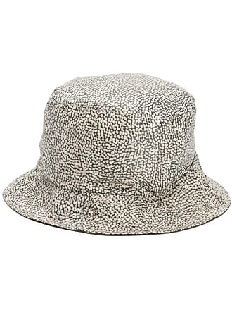 e6335df0ac1621 Women's Hats: 1004 Items up to −71%   Stylight