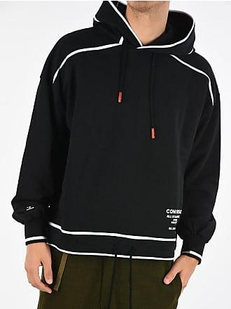 Converse Hooded Sweatshirt size M