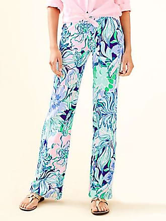 1780cc69f8 Lilly Pulitzer® Palazzo Pants − Sale: at USD $118.00+ | Stylight