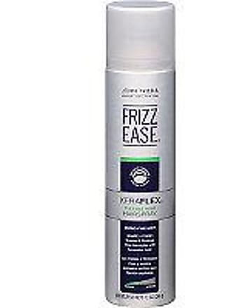 John Frieda Frizz Ease Keraflex Flex Hold Hairspray