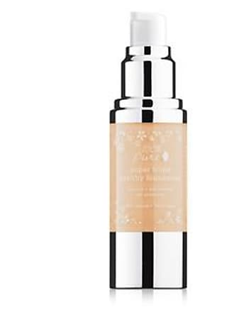 100% Pure Fruit Pigmented Healthy Skin Foundation - Sand
