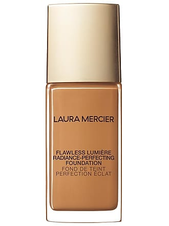 Laura Mercier Amber Foundation 30ml Damen