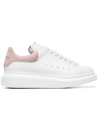 b312caffd9be Alexander McQueen® Low Top Sneakers − Sale  at USD  185.00+