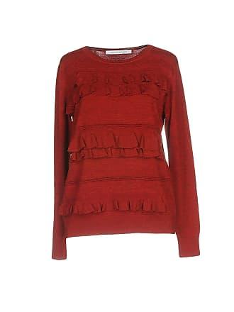 Diane Von Fürstenberg KNITWEAR - Sweaters su YOOX.COM