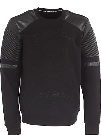 Philipp Plein Sweatshirt für Herren, Kapuzenpulli, Hoodie, Sweats Günstig  im Outlet Sale, 5094d5252a