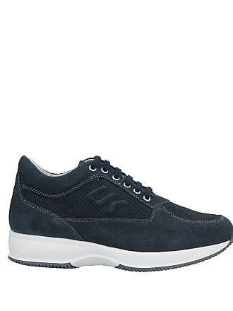 Lumberjack CALZATURE - Sneakers   Tennis shoes basse 9abaf52b618