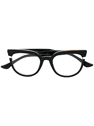 56d06d275c Dita Eyewear Monthra glasses - Black