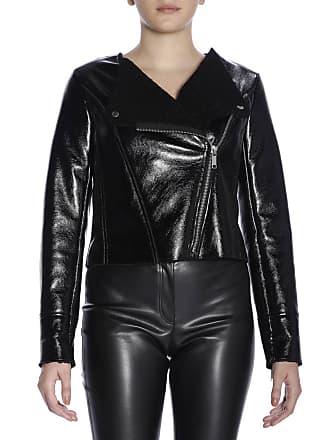 33ec528c151 Michael Kors Winter Jackets for Women − Sale: up to −80% | Stylight