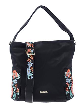 Desigual Handbags Su Yoox Com