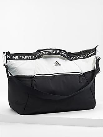 39ac9b4d91 Adidas® Bags − Sale: up to −60% | Stylight