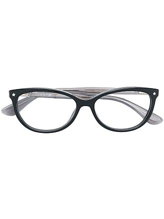 912821b2 Tommy Hilfiger Sunglasses: 116 Items | Stylight