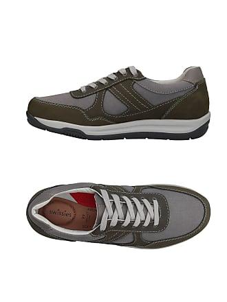 Swissies CALZATURE - Sneakers   Tennis shoes basse. -40% 7544dc59423