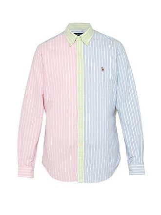 3e2e335eed4 Vêtements Polo Ralph Lauren®   Achetez jusqu  à −70%