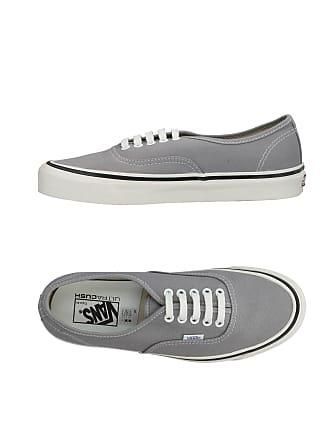 7a6c0748e9 Vans FOOTWEAR - Low-tops   sneakers