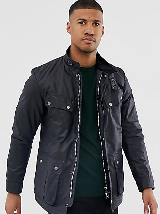 1dd494163 Barbour® Jackets − Sale: up to −60% | Stylight
