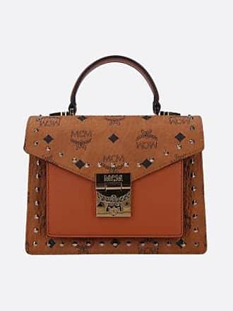 MCM Handbags Handbags