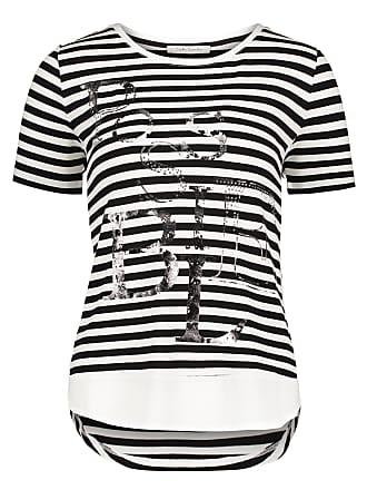c30f1b1ef1d387 Ringelshirts von 676 Marken online kaufen