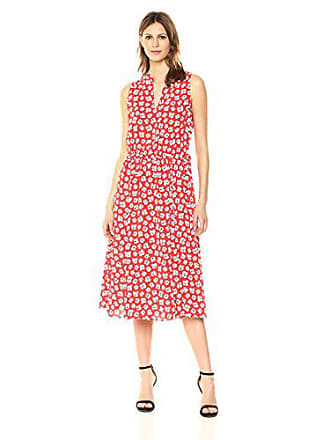 b1056ffac719 Anne Klein® Midi Dresses − Sale  up to −46%