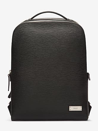 Bally Back Black 1