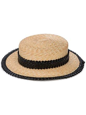 c29b18aa836bb Gigi Burris Millinery® Panama Hats − Sale  up to −50%