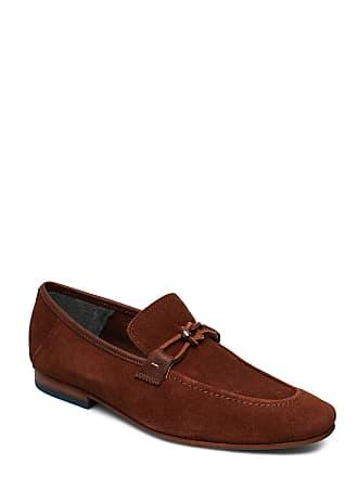5f7bf40f2 Schoenen van Ted Baker®  Nu tot −45%