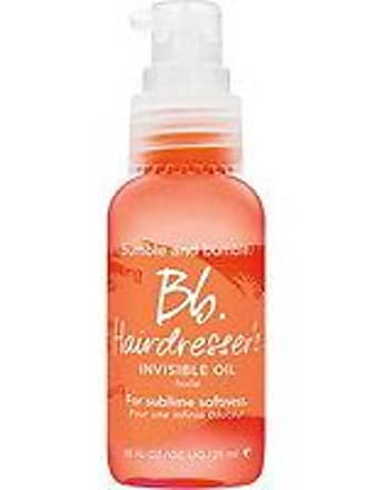 Bumble and Bumble Travel Size Bb.Hairdressers Invisible Oil