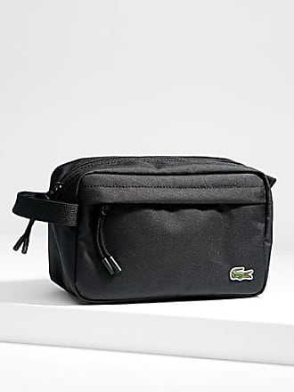 Lacoste Neocroc travel case