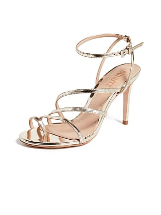 38ea3970e48 Schutz® High Heels  Must-Haves on Sale up to −70%