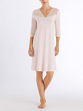 online retailer 70247 a0a90 Hanro Nachthemden: Bis zu bis zu −33% reduziert | Stylight