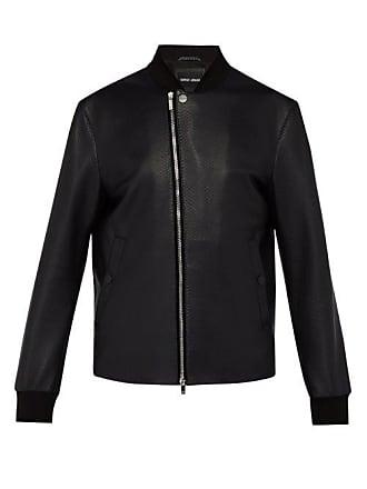 Vestes Giorgio Armani®   Achetez jusqu  à −70%   Stylight 87fcda729c6
