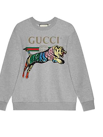 38ec5e958 Sudaderas Gucci: 60 Productos | Stylight