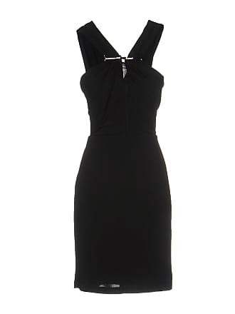 a9506de3cf2 Versace® Bandage Dresses − Sale  at USD  165.00+