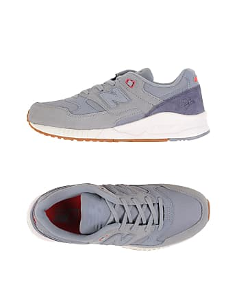 meet 0eeeb ff2f7 New Balance CHAUSSURES - Sneakers   Tennis basses