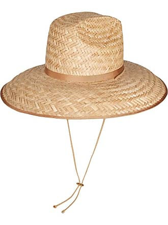 366b0f1df02 Men's Straw Hats: Browse 13 Products up to −30% | Stylight