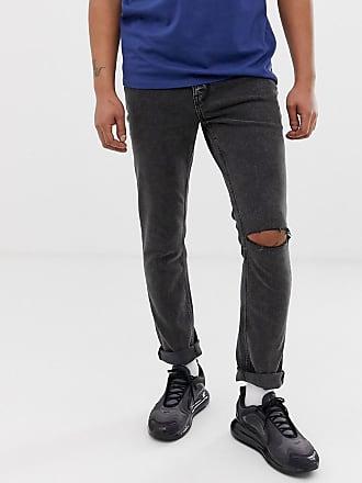 Cheap Monday Jeans: Bis zu bis zu ?75% reduziert | Stylight
