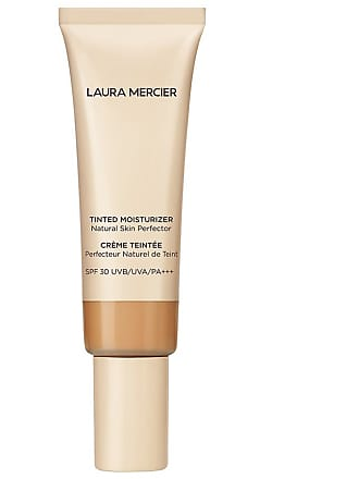 Laura Mercier Nr. 3N1 - Sand Foundation 50ml