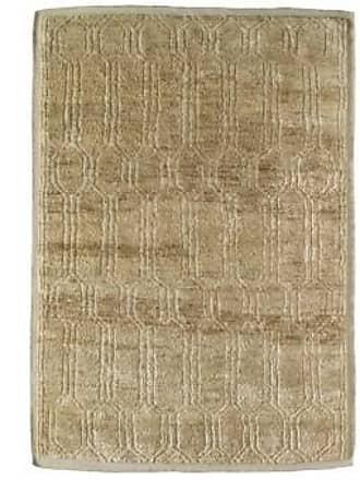 Nobilis Teppich Tangier Ivoires