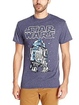 6615d9df069 Star Wars® T-Shirts  Must-Haves on Sale at USD  5.98+