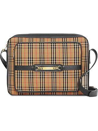 2390988dd19a Burberry® Crossbody Bags  Must-Haves on Sale up to −20%